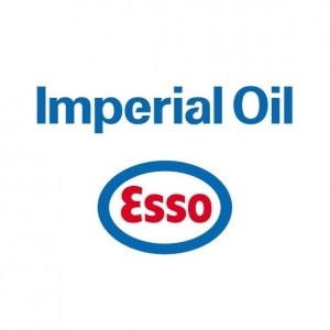 Imperial-Oil