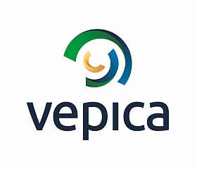 vepica