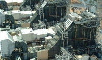 power-plant-combined-cycle