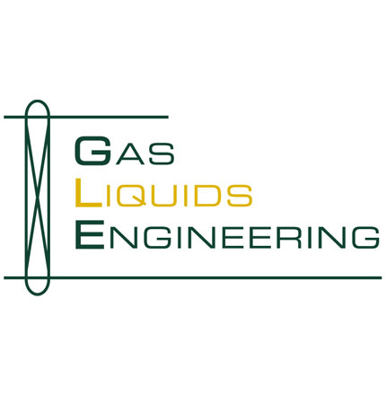 Gas Liquids Engineering